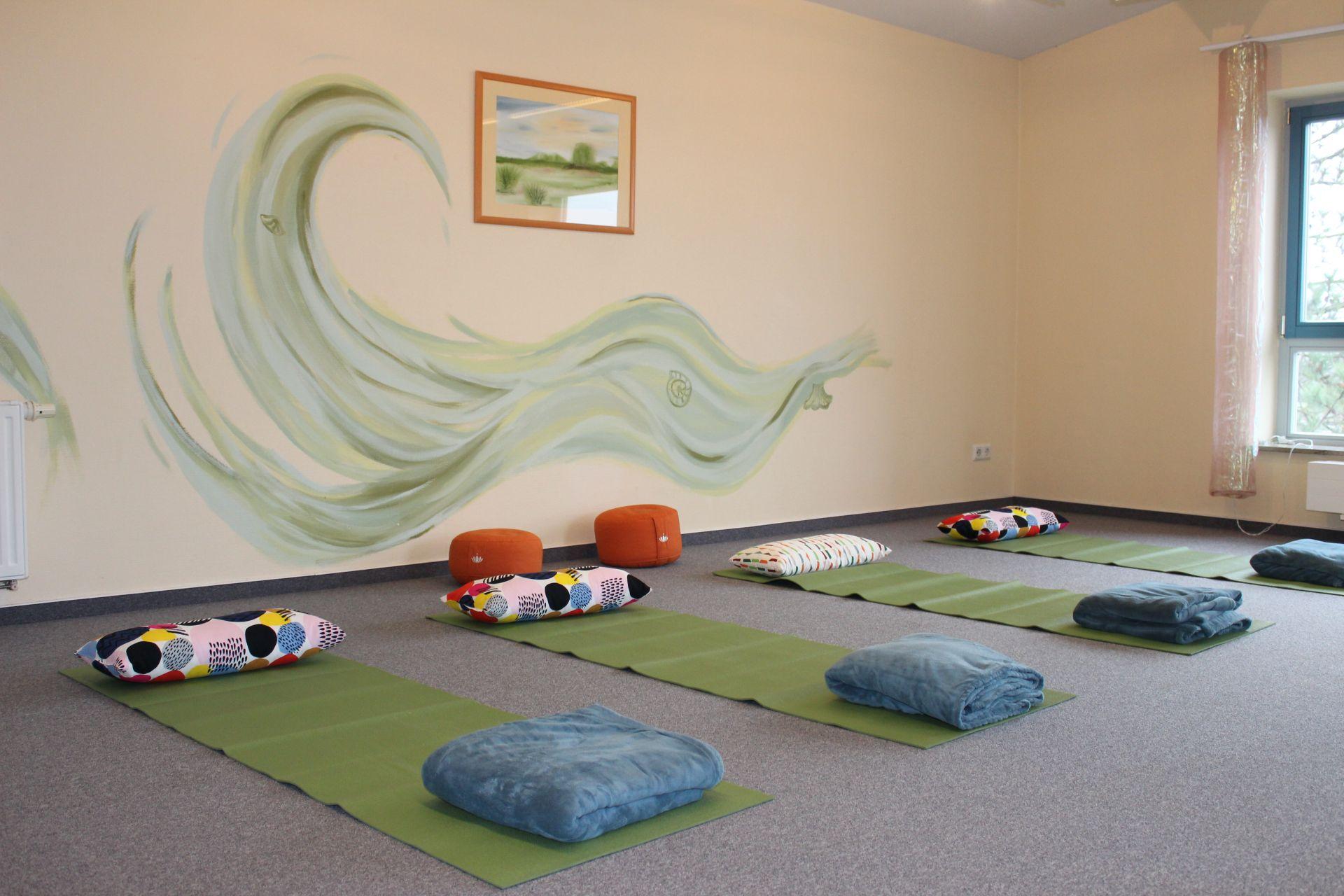 Asb Mutter Kind Therapiezentrum